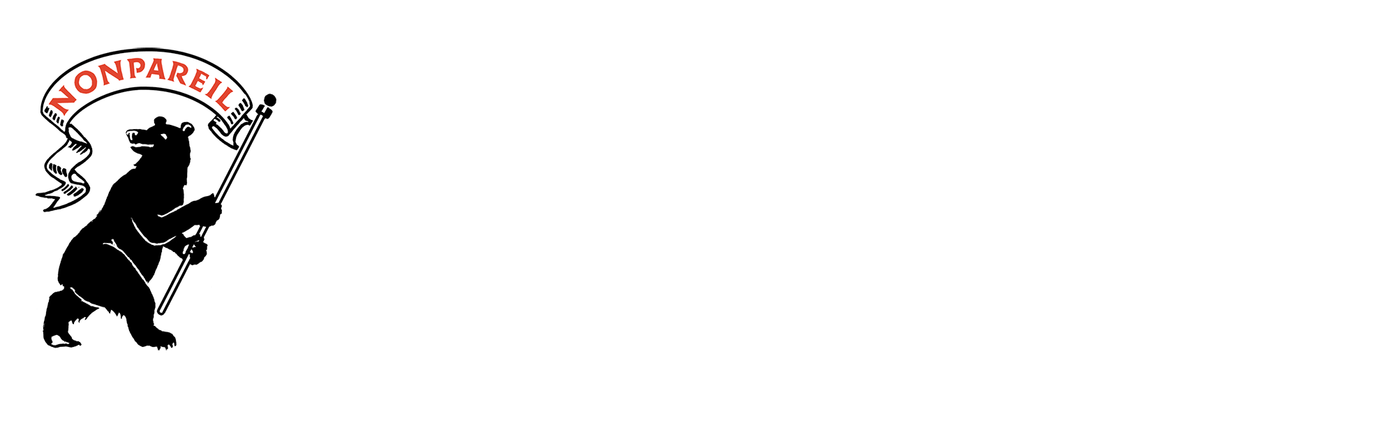 Am I your type? I'm Emerson.